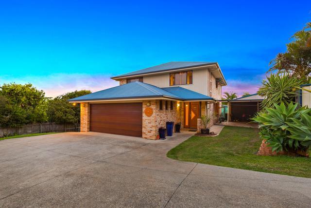 38 Walter Crescent, NSW 2486