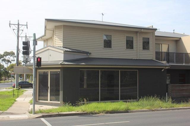 1/1100 Sydney Rd, VIC 3060