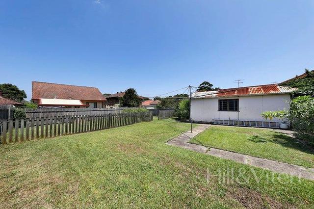 73 Villiers Avenue, NSW 2223