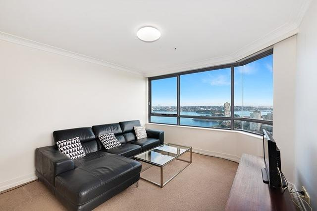 131/48 Alfred Street, NSW 2061