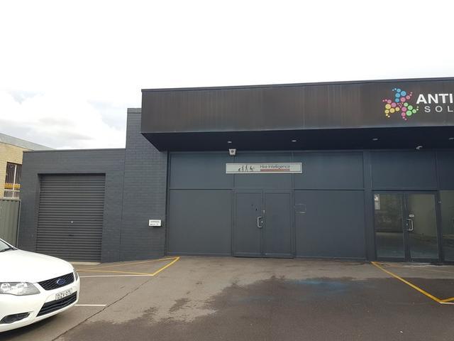 4&5/51 Wollongong Street, ACT 2609