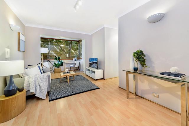 11/104 Mount Street, NSW 2034