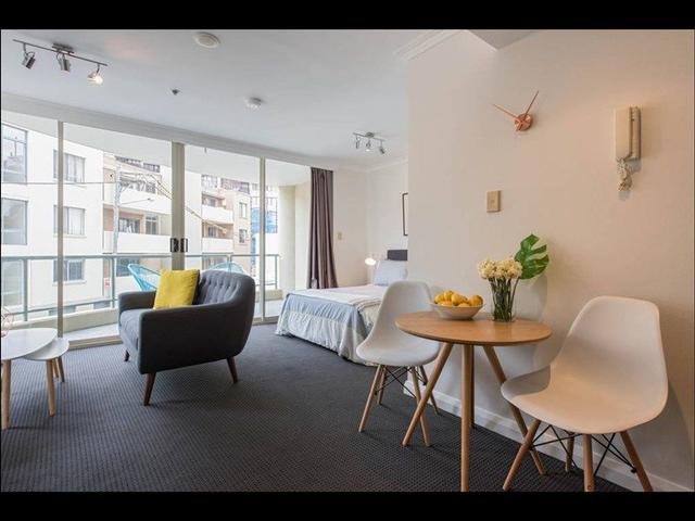 14/257 Oxford Street, NSW 2022