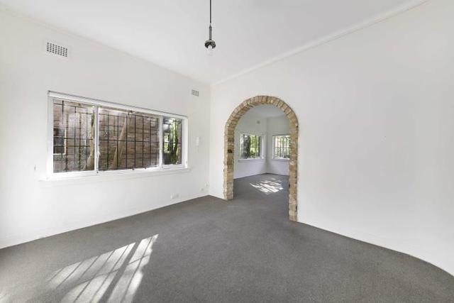 1/23 Meeks Street, NSW 2032