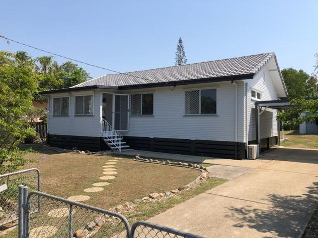 45 Dunne Street, QLD 4017