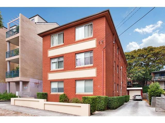 1/51 Baird Ave, NSW 2036