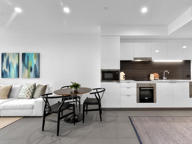 406/10 Trinity Street, QLD 4006