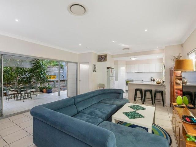 18/55 Tait Street, QLD 4059