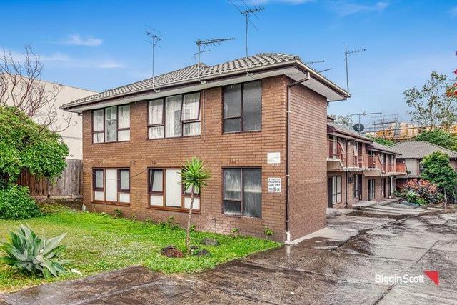 18/436 Geelong Road, VIC 3012