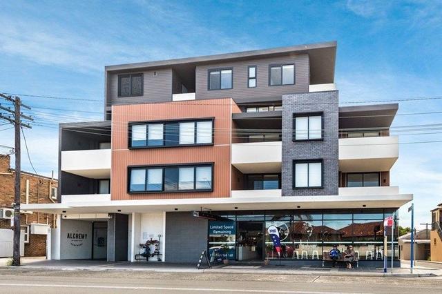 5/205 Homer Street, NSW 2206