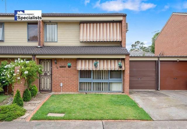 32/15-19 Fourth Avenue, NSW 2564