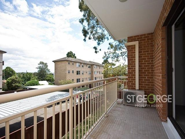 (no street name provided), NSW 2222