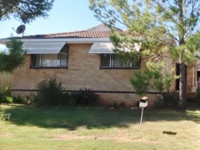 1-2/20 Mack Street, NSW 2340