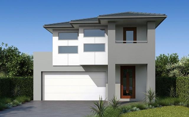 Lot 6087, 21 Waterlily Street, NSW 2565