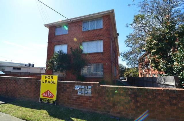 Howard Street, NSW 2193