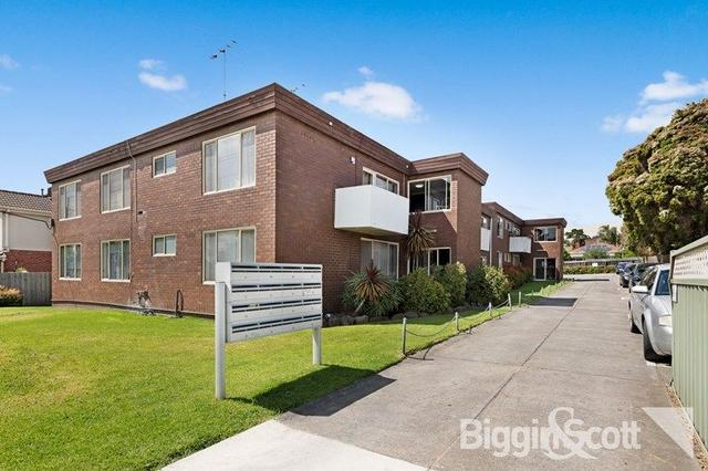 16/97-99 Raleigh Road, VIC 3032