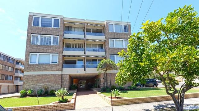 3/83 Broome Street, NSW 2035