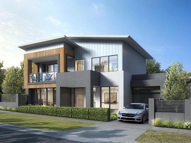 14A Lea Avenue, NSW 2046