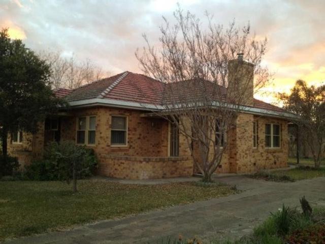 59 Back Kootingal Road, NSW 2340