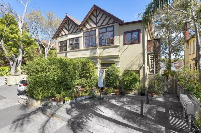 6 OR 7/248 Glebe Point Road, NSW 2037