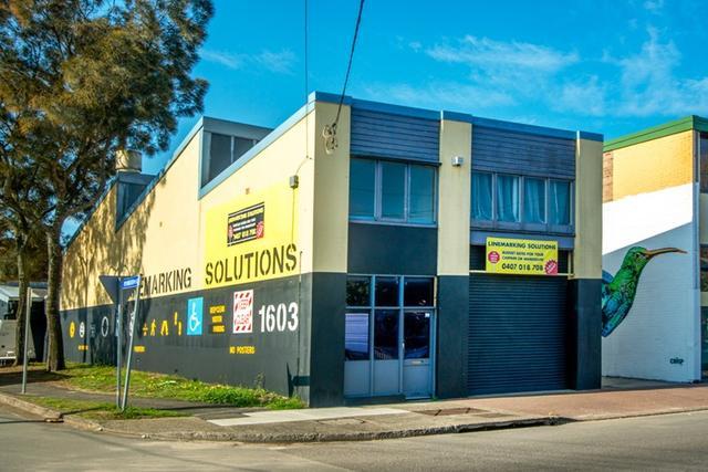 1603 Botany Road, NSW 2019