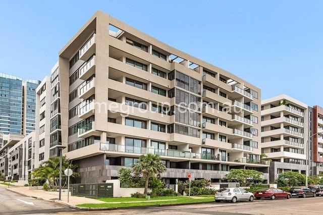Unit 602/53 Hill Rd, NSW 2127