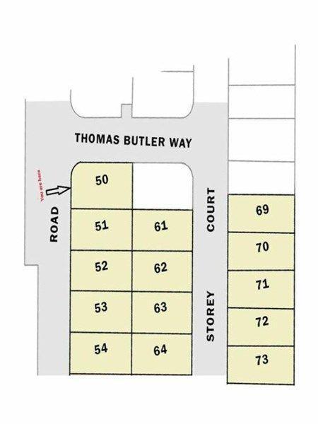 L61 John Storey Court, QLD 4125