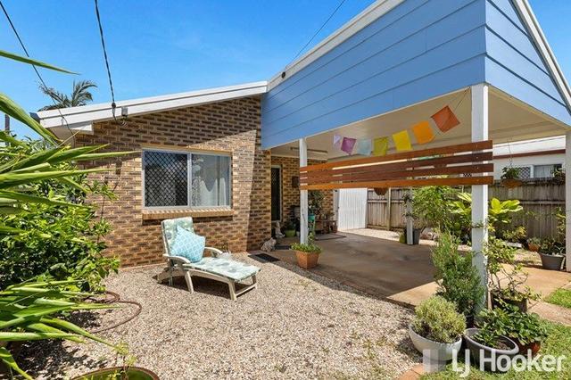 22 Langdon Street, QLD 4163