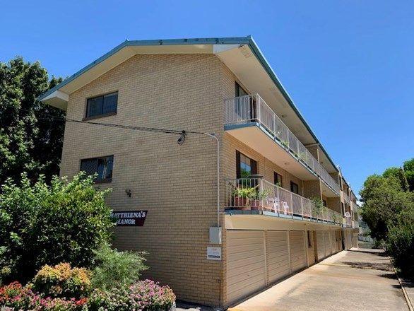8/21 Skew Street, QLD 4075