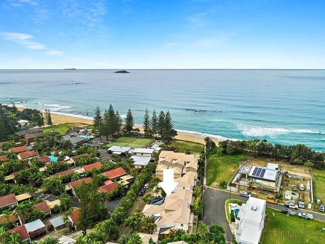 10/6 Solitary Islands Way, NSW 2450