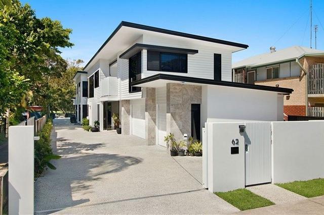 62 Dutton Street, QLD 4225