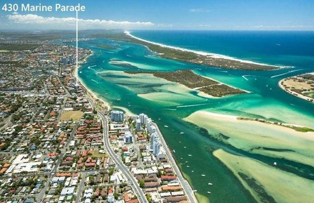 605/430 Marine Parade, QLD 4216