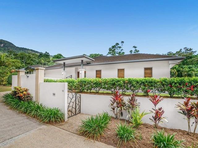 18 Orana Street (Red Peak Estate), QLD 4878