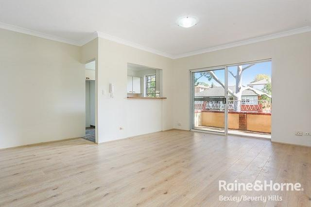 13/26-30 Hampton Court Road, NSW 2218