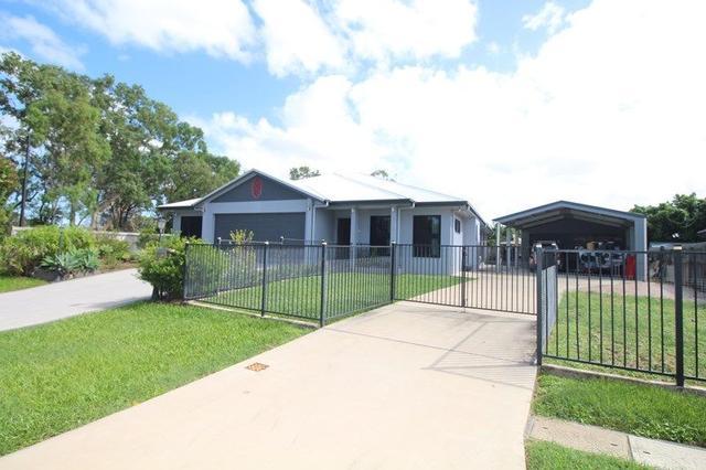 167 Freshwater Drive, QLD 4814