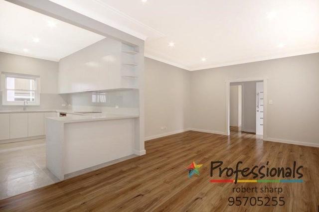 23 Ponyara Road, NSW 2209