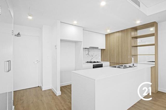 211/7B 1-11 Olive Street, NSW 2147