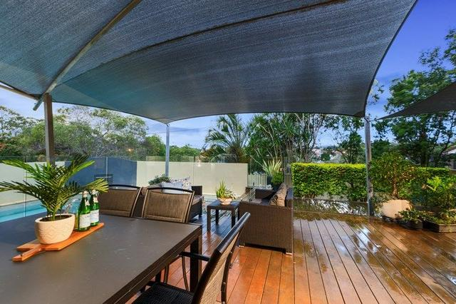 27 Angourie Place, QLD 4152