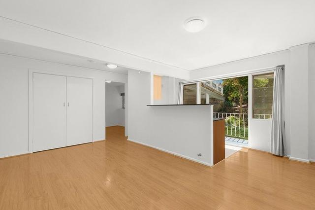 4/1068 Pacific Highway, NSW 2073
