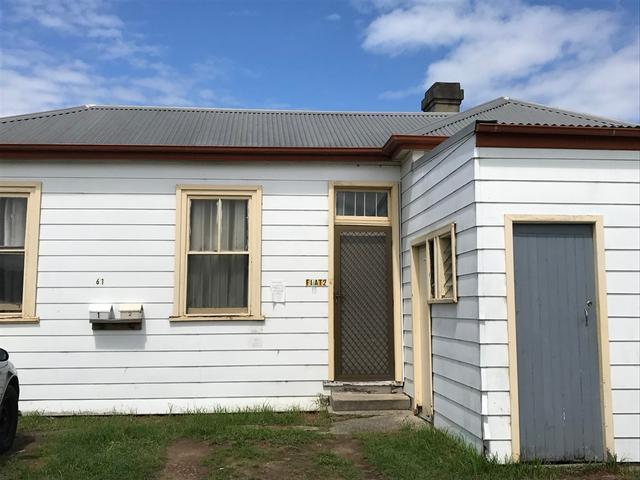 2/61-63 Dora Street, NSW 2264