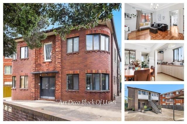 138 Wardell Road, NSW 2204