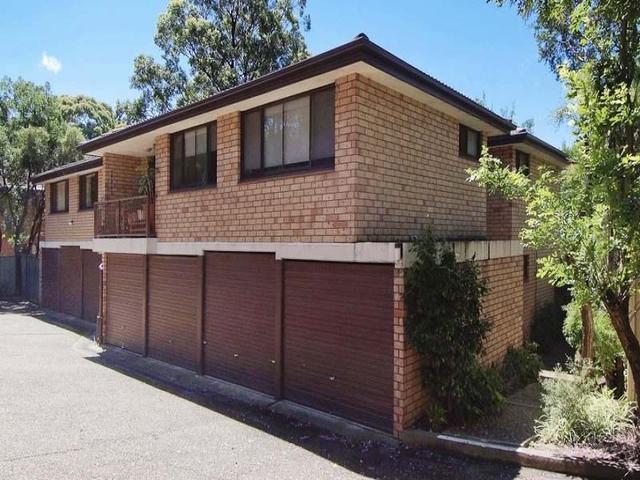3/125-129 Oak Road, NSW 2232
