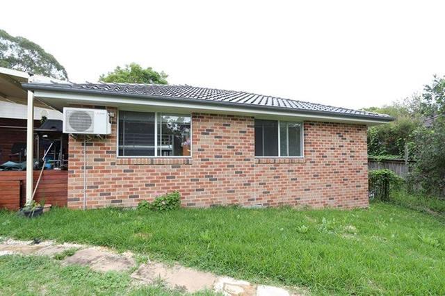 31A Hazelmead Rd, NSW 2077