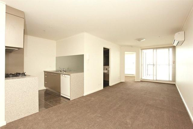 1003/58 Jeffcott Street, VIC 3003