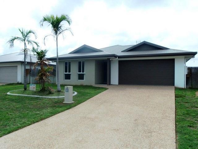 73 Innes Drive, QLD 4818