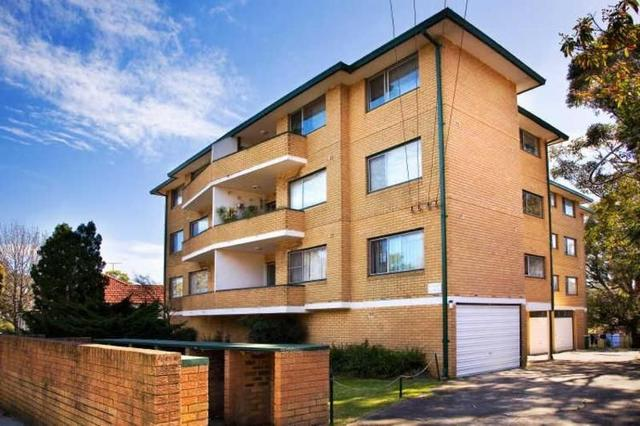 6/427-429 Liverpool Road, NSW 2135