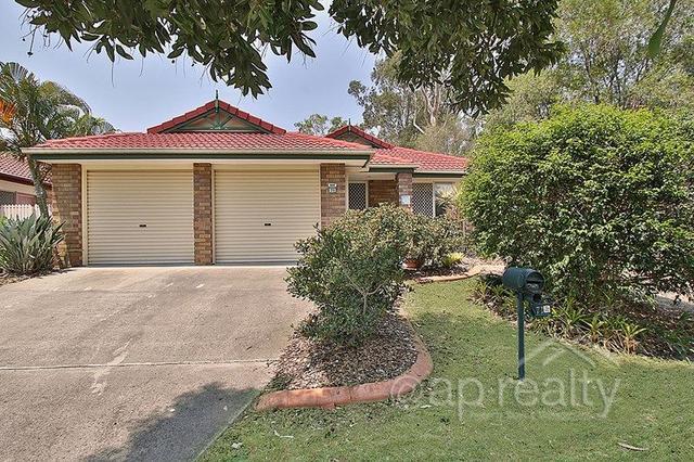 71 Mulgrave Crescent, QLD 4078