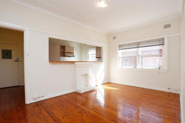 8/208 Falcon Street, NSW 2060