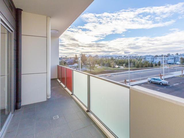 106/49 Nullarbor Avenue, ACT 2913