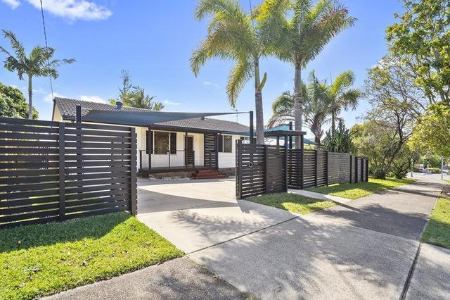 60 School Road, QLD 4558